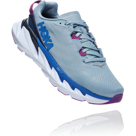 Hoka One One Elevon 2 Shoes Women ballad blue/dazzling blue